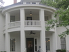 The Historic Hawthorn Clabaugh Patterson House