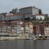 The Historical Centre Of Oporto (Porto)