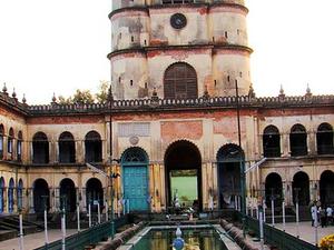El Imambara