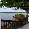 Mtwara
