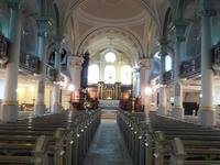 St John-at-Hampstead