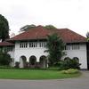 The Istana Villa