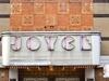 The Joyce Theater