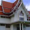 The Kamphang Phet National Museum