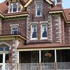 The Keefer Mansion Inn Previously Maplehurst