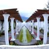 The Kundasang War Memorial