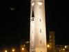 The Landmark Lighthouse In Noordwijk
