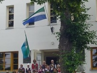 The Liiv People's House