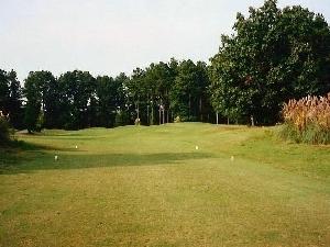 El Club de Golf Links - Curso 1
