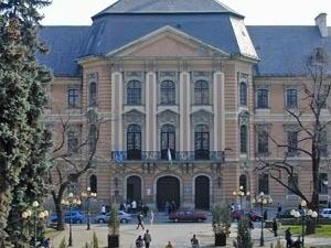 El Liceo