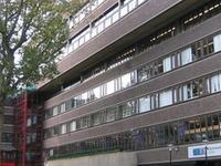 City University de Londres