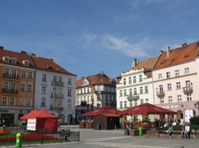 The-Main-Square-Poland