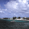 The Marshall Islands - Majuro