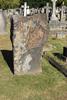 The Memorial To Strongman Eugen Sandow