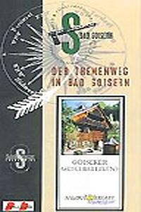 Theme Trail Tales Of Goisern