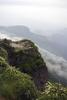 The Mount Emei