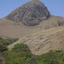 The Mukurthi Peak