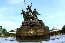 The National Monument