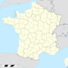 Thennelires Is Located In France