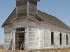 Taiban Church