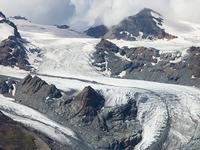 Theodul Glacier