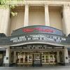 The Ohio Theatre, Columbus, Ohio.