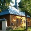 The Orthodox Church Of Dobra Szlachecka