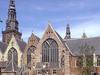 The Oude Kerk