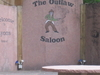 The  Outlaw  Saloon  2 C  Lyons  2 C  C O  I M G  5 2 3 8