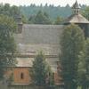 The-Parish-Church-of-St-Nicolas