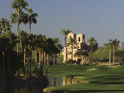 The Phoenician - Course 3