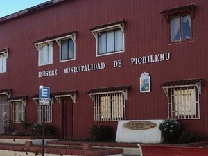 Pichilemu