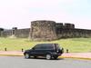 The Port Of San Felipe