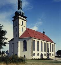 El convento premonstratense
