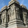 The Ramalayam