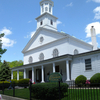 The Reformed Church Of Newtown