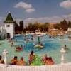 Thermal And Adventurebath In Túrkeve - Hungary