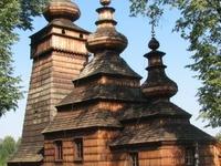 La Ruta de las Iglesias ortodoxas