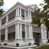 The Royal Gallery - Klang