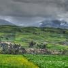 Short Inca Trail to Machupicchu 2 Days