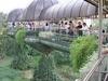 The Schmutzer Primate Centre