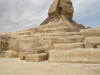 Shore Excursions Egypt