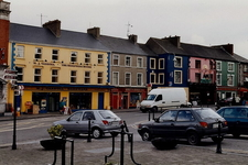 The Square Listowel