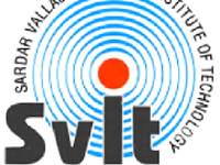 Sardar Patel Vallabhbhai Instituto de Tecnología de