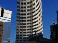 The Tower Osaka