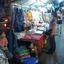 The Tunnel At Midnight - Bangkok