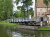 The Turning Bridge Giżycko