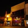 The Venetian Theater Night View - Hillsboro OR