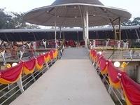 Trip to Namugongo, Munyonyo Martyrs Shrines and Kampala City