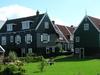 The Village Marken